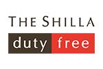 the-shilla