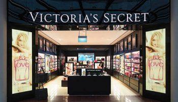 victorias_secret_beauty_accessories